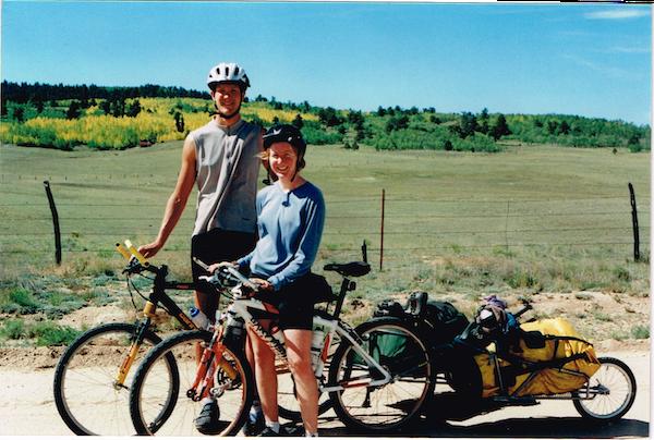 bike-trip-web